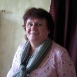 Репетитор по физике и математике для школьников и студентов, ОГЭ и ЕГЭ, Новосибирск