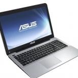 Куплю ноутбук любой фирмы, Новосибирск