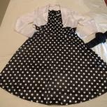 Продам платье нарядное (для корпоратива, вечера), Новосибирск