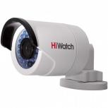Видеокамера IP HIWath DS-N201 4 мм 0.01 люкс 1280х960, Новосибирск