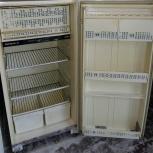 Бирюса-5,холодильник б.у., Новосибирск