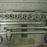 Инструмент слесарно-монтажный,шоферской,зажимной, Новосибирск