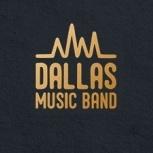 Dallas Music Band  на ваше мероприятие, Новосибирск