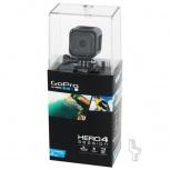 GoPro Hero4 Session ( Гоу Про ), Новосибирск