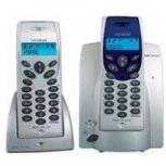 Радио-телефон VOXTEL Profi-1500 (2 трубки), Новосибирск
