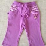 Продам штаны BabyMe, 85см (1-2 года), Новосибирск