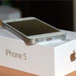 куплю iphone 4, 4s, 5, 5s, 6, Новосибирск