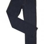 Продам джинсы новые., Новосибирск