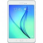 планшет Samsung Galaxy Tab A 8.0 (SM-T350), памяти 16Gb, Новосибирск