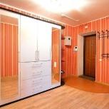 """Отделочные работы """"под ключ."""" Квартиры. Офисы. Коттеджи, Новосибирск"""