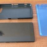 Телефон Sony Xperiz z3 Compact (D5803), Новосибирск