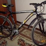 продам велосипед Fury  Nagano 2014, Новосибирск