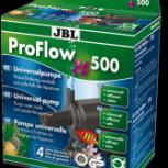 JBL ProFlow u500-Помпа компактная 490л/час, Новосибирск