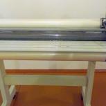 Продам рулонный ламинатор GMP 1055 Q, Новосибирск