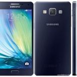 Продам смартфон  samsung galaxy a5, Новосибирск