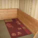родильный ящик для собак, Новосибирск