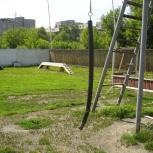 Гостиница для собак, научим, покажем, расскажем., Новосибирск
