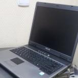 Ноутбук Asus A9RP 15.4'' (для интернета и работы), Новосибирск