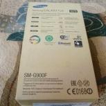 Нужен телефон Samsung Galaxy S5 или S6, Note 4 или Note 5, Новосибирск