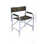 Кресло складное усиленное (hmct.04.02/900А), Новосибирск