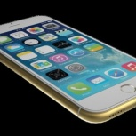 Копия Iphone 6 (Android 4.2, 2 ядра, 4.6 дюйма IPS, Wi-Fi, 3G, GPS)., Новосибирск