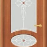Двери межкомнатные. Ликвидация оптового склада, Новосибирск