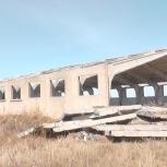 Б/у стройматериалы( помещение на разбор), Новосибирск