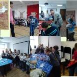 Аниматоры, мастер классы, праздничные и развлекательные программы, Новосибирск