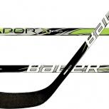 Новая хоккейная клюшка Bauer Vapor X3.0 Griptac Int, Новосибирск