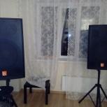 Ди-джей dj на свадьбу корпоратив, Новосибирск