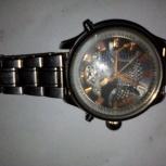 Продам часы, Новосибирск