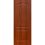 Куплю полотно межкомнатной двери, Палитра Московской фабрики, Новосибирск