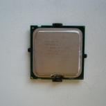 продам процессор, Новосибирск