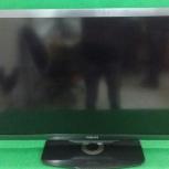 Телевизор Philips PFL 6606H/60, Новосибирск