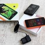 продам телефон  nokia lumia 630 две сим карты, Новосибирск
