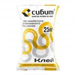 Продам клей для сибита, Новосибирск