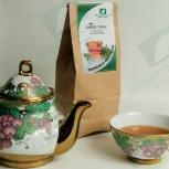 Чай травянной Оптом, Новосибирск