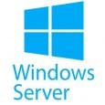 Курсы Microsoft Windows Server, Новосибирск