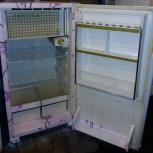 Продам б/у холодильник Минск-10, Новосибирск