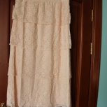 Новая юбка Laundru by Shelli с амер ruelala, Новосибирск