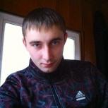 Ищу подработку, Новосибирск