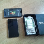 смартфон Samsung gt-i 9100, Новосибирск