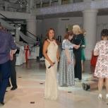 Элитные свадьбы от ведущей Галины !, Новосибирск