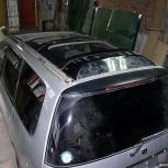 Автостёкла и стёкла для спецтехники под заказ (шт), Новосибирск