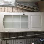 Продам 3 межкомнатные двери, Новосибирск