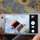 телефон Sony Xperia C4 Dual 16GB, Новосибирск