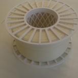 ABS-пластик для 3D принтера, Новосибирск