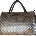 Продам сумочку L-Craft 090, новая, Новосибирск