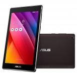 Asus ZenPad C 7.0 Z170C 8Gb Wi-Fi Black, Новосибирск