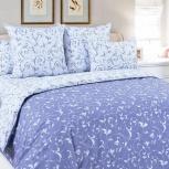 Продам постельные комплекты, Новосибирск